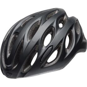 Bell Tracker R casco per bici nero
